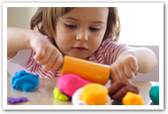 Brite Kids Occupational Therapy